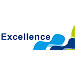 Excellence Consultants Ltd<